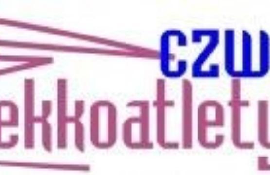 Obrazek newsa Czwartki Lekkoatletyczne